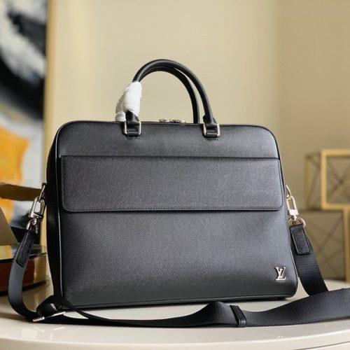 Alex Briefcase M30440