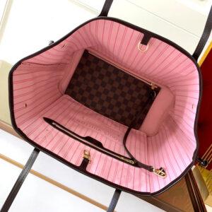 N41358-damier pink (2)