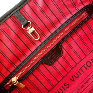 N41358-damier red (3)