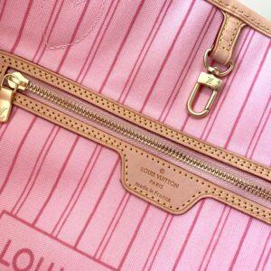 N41358-white pink (2)