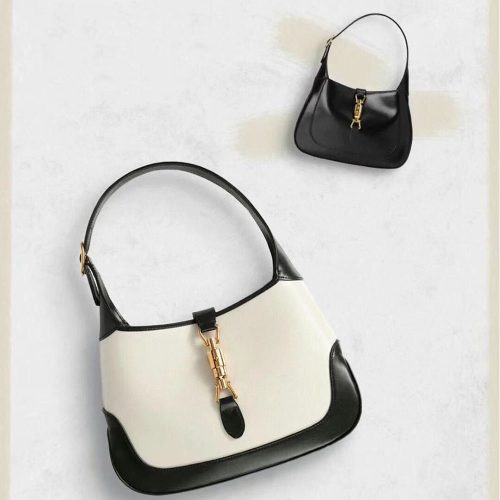 Jackie 1961 small shoulder bag 636706