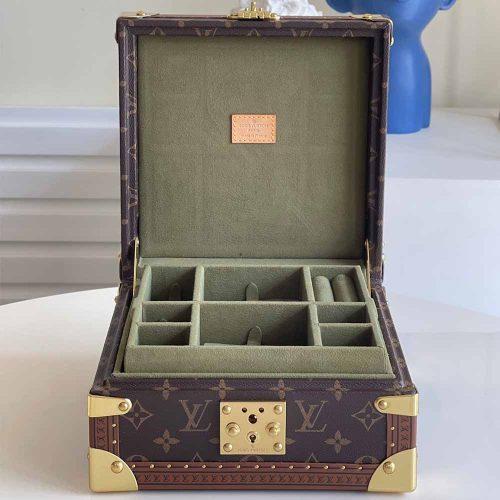 AAA-JEWELRY BOX M20040